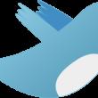 Tweeting from Creating Knowledge VI